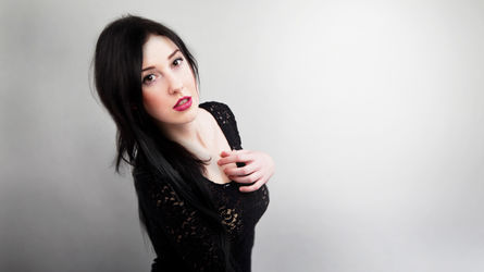 JessicaFair's profile picture – Soul Mate on LiveJasmin