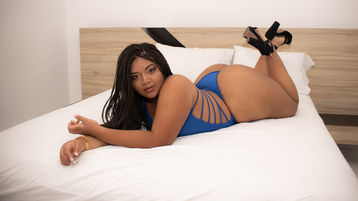 Show caliente de webcam de Maryebonylover – Chicas en Jasmin