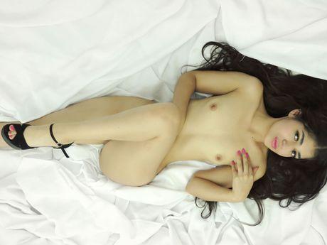 MeganLord