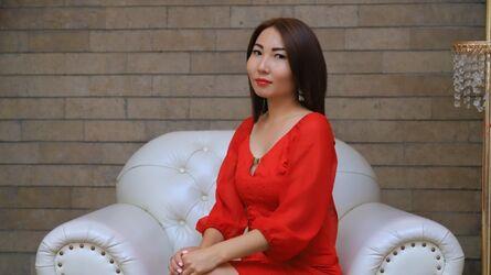 YuniMay