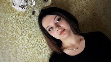EngelHurrem's hot webcam show – Soul Mate on Jasmin