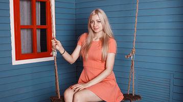 MillyLovely's hot webcam show – Hot Flirt on Jasmin