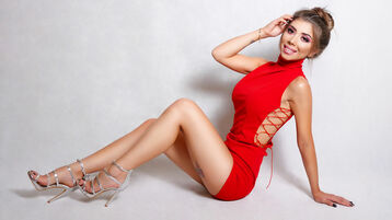 Show di sesso su webcam con KimberlyJoy – Donna su Jasmin