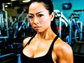 asianmusclebabe's profile picture – Girl on LiveJasmin