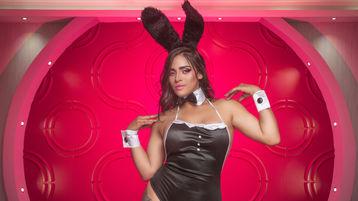 JanneClaire's hot webcam show – Girl on Jasmin