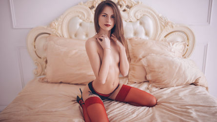 LexieSoSexy's profile picture – Girl on LiveJasmin