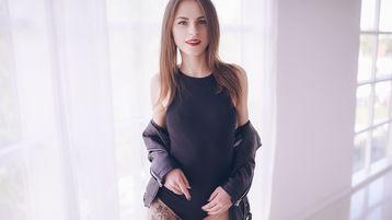 LexieSoSexy | Jasmin
