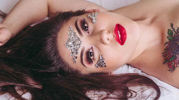 AdeleBlake's hot webcam show – Girl on Jasmin