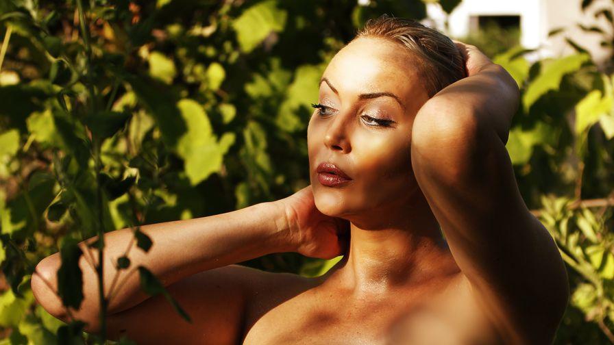 MichelleKat's profile picture – Mature Woman on LiveJasmin