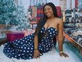 GabyOsborne's profile picture – Girl on LiveJasmin