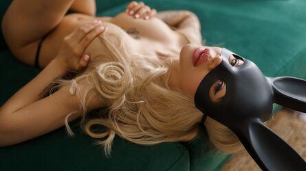 ArianaMilas