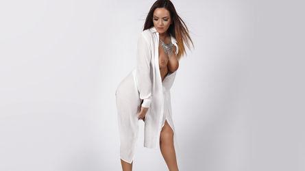 KarisaLovely's profile picture – Meisjes op LiveJasmin