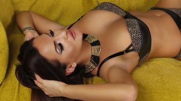 KarisaLovely's hot webcam show – Girl on Jasmin