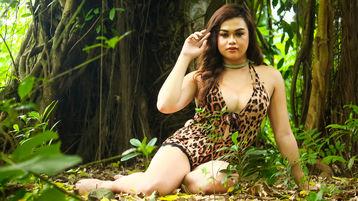xYOUngNaughtyToP's hot webcam show – Transgender on Jasmin