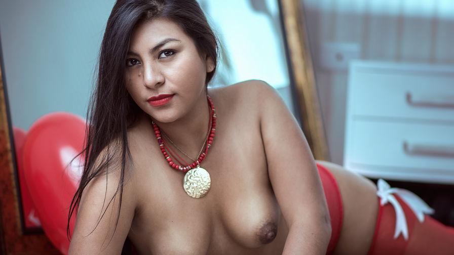 BelenMonroe fotografía de perfil – Chicas en LiveJasmin