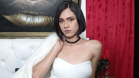 OliviaKrais