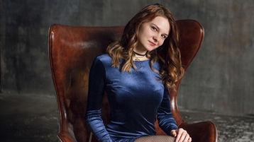 AliceShineGirl's hot webcam show – Girl on Jasmin