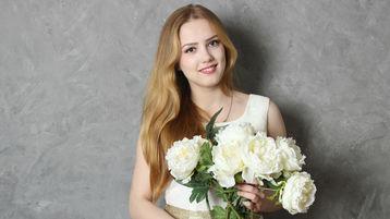 PrettyArisha's hot webcam show – Hot Flirt on Jasmin
