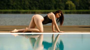 AlisonKaya sexy webcam show – Dievča na Jasmin