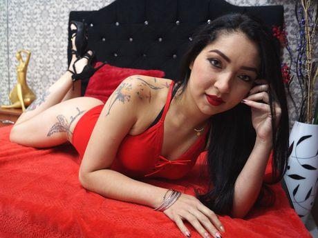 KatrinaBiel