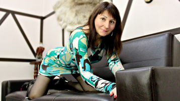 MariaDouglas's hot webcam show – Mature Woman on Jasmin