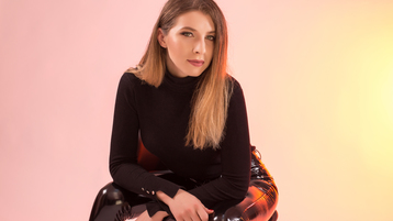 YourxDelight's hot webcam show – Girl on Jasmin