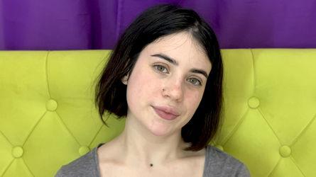 BarbaraWayne