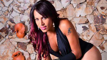 JoyBigCock's hot webcam show – Transgender on Jasmin