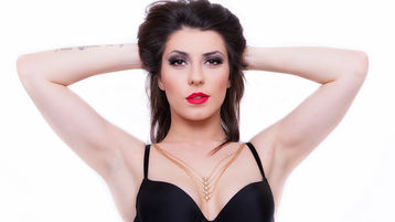 Show di sesso su webcam con AmyHope – Ragazze su Jasmin
