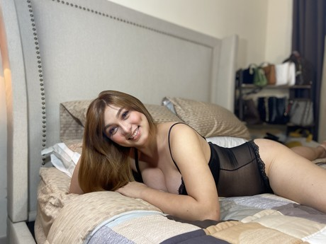 MaxinneSantos