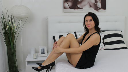 SarahFitt