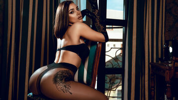 TinnaRosen sexy webcam show – Dievča na Jasmin