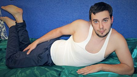 DylanBart's profile picture – Boy for Girl on LiveJasmin