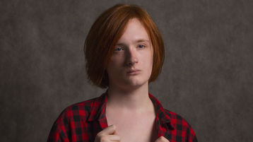 JamesKonnor's hot webcam show – Boy on boy on Jasmin