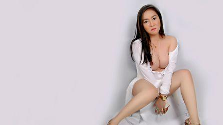 MilkShake's profile picture – Transgender on LiveJasmin