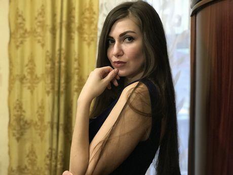 LauraLey