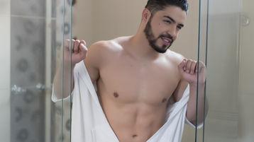 KadidDogan's hot webcam show – Boy for Girl on Jasmin