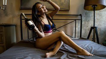 KayoSey's hot webcam show – Girl on Jasmin