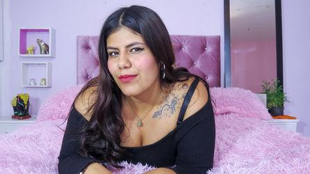 FernandaGonzales