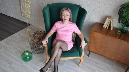 CatherineMagpie