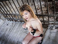 AllisonFord's profile picture – Fetish on LiveJasmin