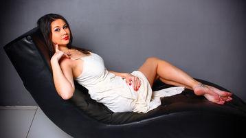 LeraLopez`s heta webcam show – Flickor på Jasmin