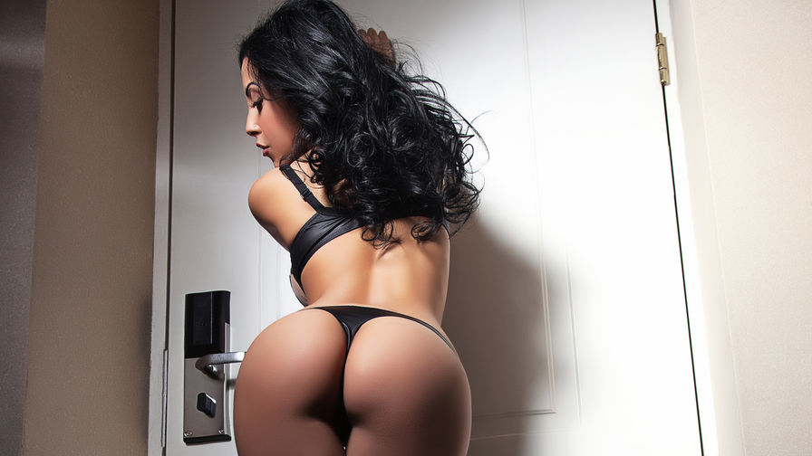 VictoriaEdison's profile picture – Girl on LiveJasmin