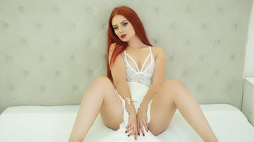 MayaArriana's hot webcam show – Girl on Jasmin