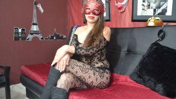 ADityAnal's hot webcam show – Fetish on Jasmin