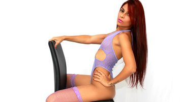 BeckyPassion's hot webcam show – Girl on Jasmin