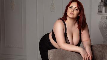 Gorący pokaz LexyCoolBB – Dziewczyny na Jasmin