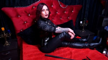 JulietaBilliart