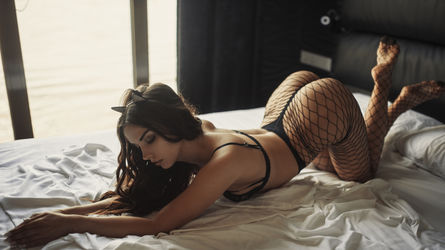 BelleRosy's profile picture – Girl on LiveJasmin