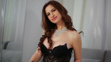 DianneRichards szexi webkamerás show-ja – Lány a Jasmin oldalon